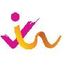 香港婦聯 Logo